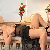 Gisele Love Pure Sexuality HD Video 180617 mp4