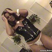 Princessblueyez pbe 0239 250517 wmv