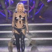 Britney Spears Piece Of Me Work Btch Oct 28 2015 1080p30fpsH264 128kbitAAC 250517 mp4
