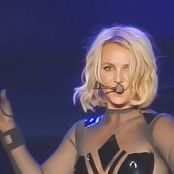 Britney Spears Piece Of Me Work Btch Oct 28 2015 1080p30fpsH264 128kbitAAC 250517 mp4