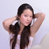 Silver Starlets Isabella White Lace Picture Set 2