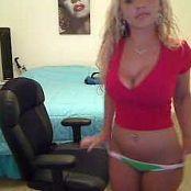 Christina Model Camshow 6 250517 flv