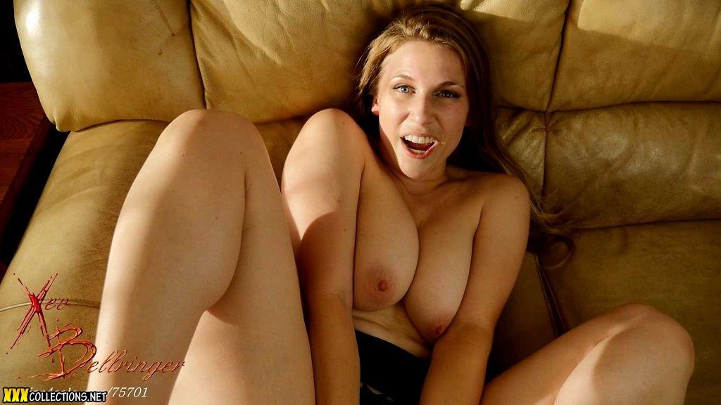 Heels Videos - Large Porn Tube Free Heels porn videos