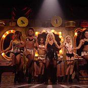 Christina Aguilera Express X Factor 2010 12 111080i mvp 230617 ts