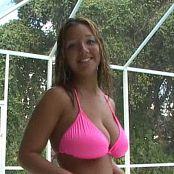 Christina Model Video 087 230617 wmv