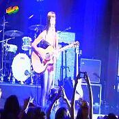 Katy Perry Live In Barcelona 2008 230617 mkv