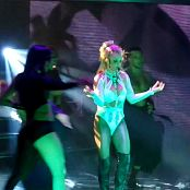 Britney Spears Everytime BOMT Oops Planet Hollywood Las Vegas 21 October 2016 1080p 30fps H264 128kbit AAC 230617 mp4
