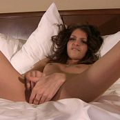 Fuckable Lola HD Video 024 230617 wmv