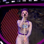 Katy Perry Live Glastonbury Festival 2017 HD Video