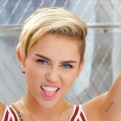 Mike Will Made It feat Miley Cyrus 1080i 230617 mp4