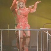 Britney Spears Piece Of Me Toxic Stronger Oct 28 2015 1080p30fpsH264 128kbitAAC 230617 mp4