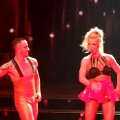 Britney Spears If you seek Amy Planet Hollywood Las Vegas 22 October 2016 1080p 30fps H264 128kbit AAC 230617 mp4