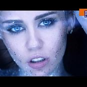 Future Miley Cyrus Mr Hudson Real And True HD 1080p shadowCopy 230617 mp4