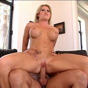 Brooke Haven Drive Thru 4 Untouched DVDSource TCRips 230617 mkv