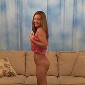 Christina Model Video 101 230617 wmv