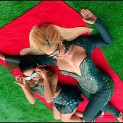 Iggy Azalea feat Anitta Switch 1080MVHD 040717 mp4