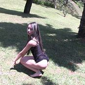 Ximena Model Shady Dance Bonus LVL 2 HD Video 001