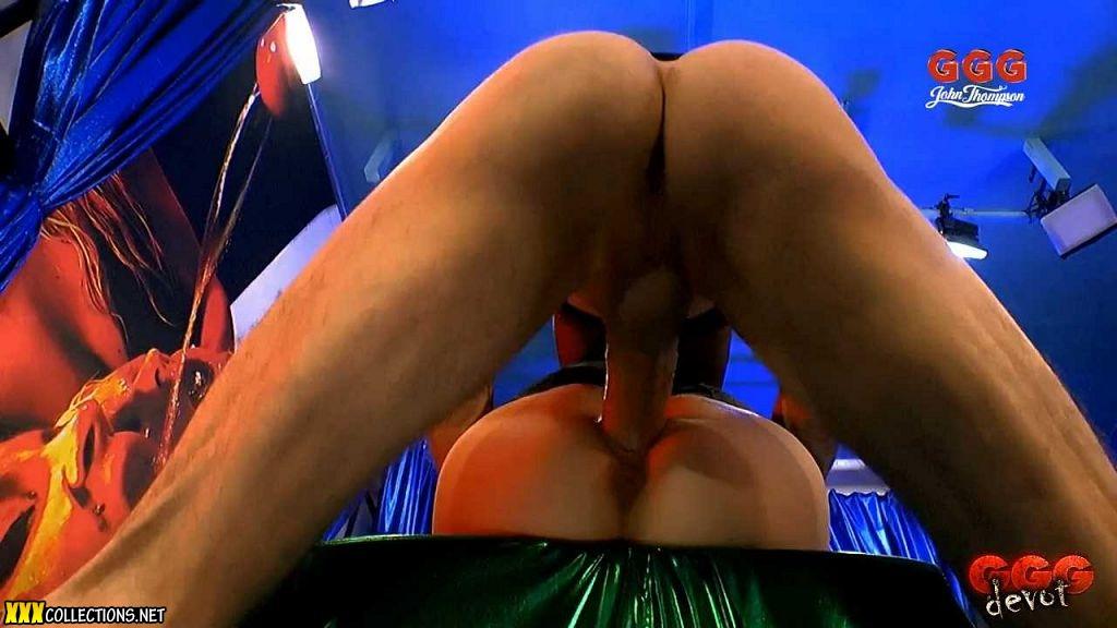 Ggg hd porn