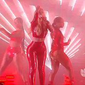 Iggy Azalea Switch Premios Juventud 2017 1080p 090717 mp4
