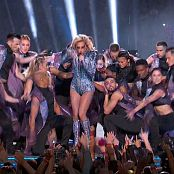 Lady Gaga Super Bowl LI Halftime Show 2017 1080p 100717 mkv