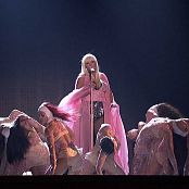 Christina Aguilera Medley The 40th Annual American Music Awards 720p HDTV 27Mbps MPEG2 tudou 230617 ts