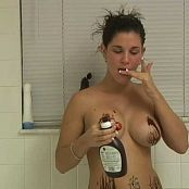 Missy Model Syrups Video