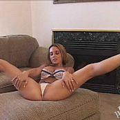 Nextdoornikki Ruffle Socks Sexy Legs 172a 480p Video 110717 mp4