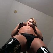 Nikki Sims Best of 1 Compilation HD Video 120717 mp4
