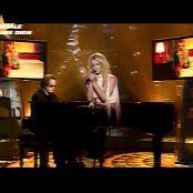 Britney Spears Not A Girl Graines De Star 2002 24 05 110717 mpg 00002