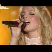 Britney Spears Not A Girl Graines De Star 2002 24 05 110717 mpg 00003