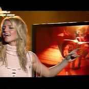 Britney Spears Not A Girl Graines De Star 2002 24 05 110717 mpg 00004