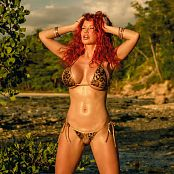 Bianca Beauchamp Jungle Jane 126