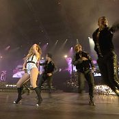 Jennifer Lopez Love Dont Cost A Thing Mawazine Music Festival 2015 05 03 15 1080P 110717 mov