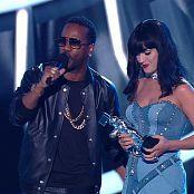 Ariana GrandeNicki Minaj Jessie J Sexy Live Performance 1080p 160717 ts