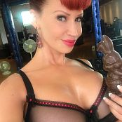 Bianca Beauchamp Selfies Clips Collection Set 003 332