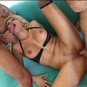 Anna Nova Internal Combustion Creampie 3 Untouched DVDSource TCRips 110717 mkv