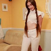 Fame Girls Nora HD Video 030p1 170717 mp4