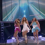 Jennifer Lopez Live It Up feat Pitbull Live on American Idol 05 16 2013 720p 110717 vob