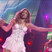 Jennifer Lopez Live It Up feat Pitbull Live on American Idol 05 16 2013 720p 110717 vob