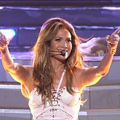 Jennifer Lopez Live It Up Live American Idol 2013 HD Video