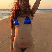 Fame Girls Isabella HD Video 086 190717 mp4