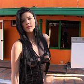 Andrea Restrepo Checkerboard Mini Bonus LVL 2 TBF HD Video 068