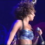Spice Girls Spice up Your Life and Wannabe Live In Madrid 110717 vob 00003