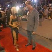 Christina Aguilera MTV VMA00 Red Carpet09 07 00 Sprytc 110717 mpg 00002