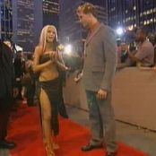 Christina Aguilera MTV VMA00 Red Carpet09 07 00 Sprytc 110717 mpg 00003