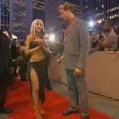 Christina Aguilera MTV VMA00 Red Carpet09 07 00 Sprytc 110717 mpg 00003