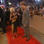 Christina Aguilera MTV VMA00 Red Carpet09 07 00 Sprytc 110717 mpg 00004