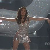 Jennifer Lopez Louboutins 121609 So You Think You Can Dance 720p 110717 mpg