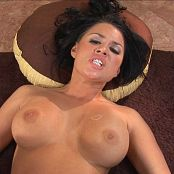 Eva Angelina Missionary Barely Legal Interactive Untouched 1080p BDSource TCRips 110717 m2ts