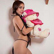 Dulce Garcia Bring the Love Bonus LVL 2 YFM Set 237 0147